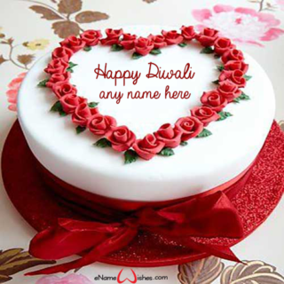 happy-diwali-wishes-with-name-edit