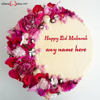 happy-eid-mubarak-cake-name-edit