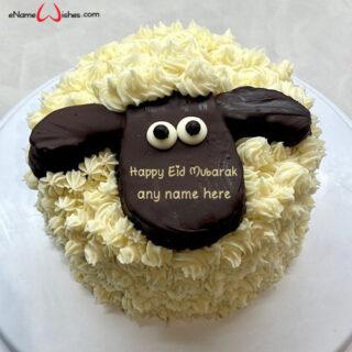 happy-eid-ul-adha-mubarak-cake