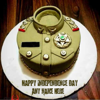 happy-independence-day-cake-with-name