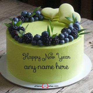 happy-new-year-2020-cake-with-name