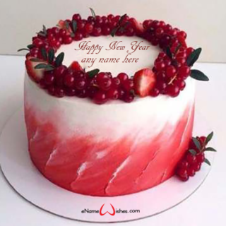 happy-new-year-2020-cake-with-name-edit