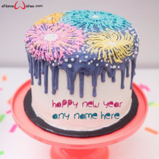 happy-new-year-2020-images-download
