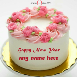 happy-new-year-2020-in-advance-with-name