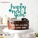 happy-new-year-2021-cake--with-name-generator