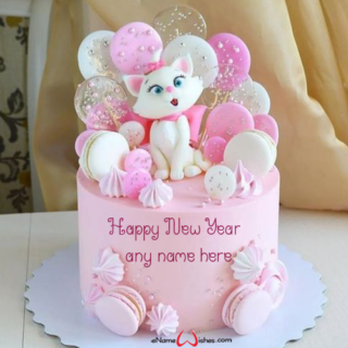 happy-new-year-cake-2021-with-name-editor