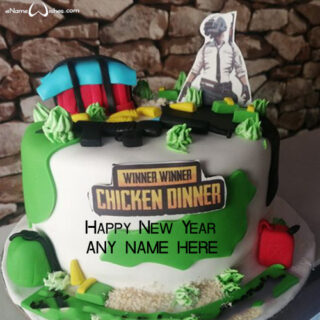 happy-new-year-pubg-style-cake-with-name