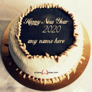 happy-new-year-wishes-2020-with-name