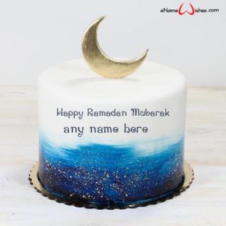 happy-ramadan-wishes-cake-with-name