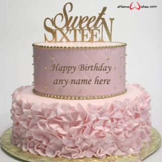 happy-sweet-16-birthday-cake-with-name