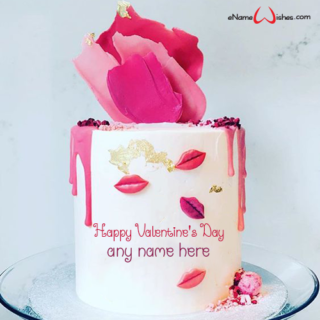 happy-valentine-day-2021-cake-with-name
