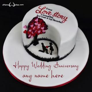happy-wedding-anniversary-cake-with-edit-name