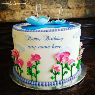hbd-cake-with-name-edit