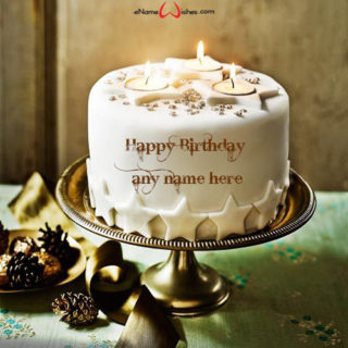 hd-birthday-cake-with-name