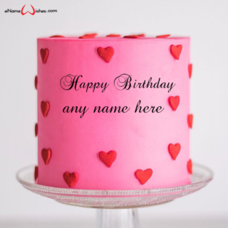 heart-birthday-cake-images-with-name