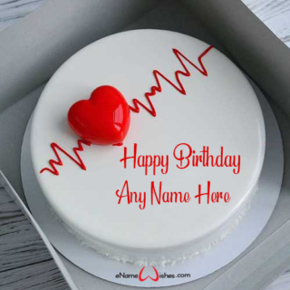 heart-birthday-cake-with-name-edit