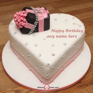 heart-shaped-birthday-cake-with-name