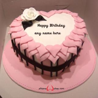 heart-shaped-cake-for-birthday