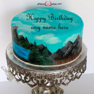 heart-touching-birthday-wishes-for-someone-special