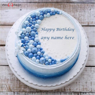 heart-touching-birthday-wishes-for-special-one