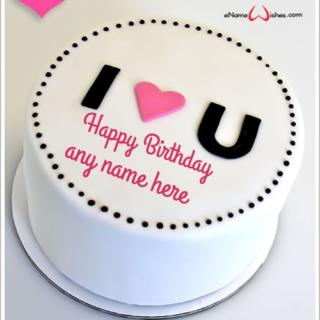 i-love-you-cake-with-name