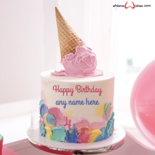 ice-cream-birthday-cake-with-name-editing