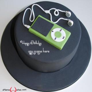 impressive-birthday-wishes-for-girlfriend