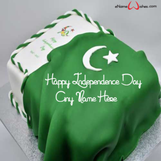 independence-day-birthday-cake-with-name