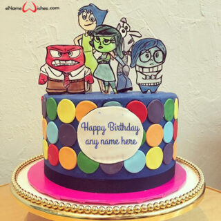 inside-out-disney-birthday-cake-with-name