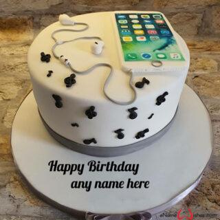 iphone-birthday-cake-image-with-name-editor