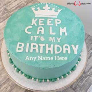 keep-calm-its-my-birthday-cake-with-name