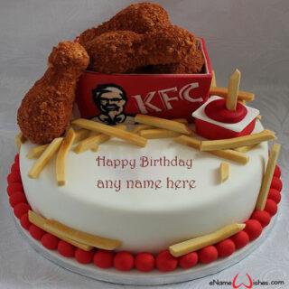 kfc-birthday-cake-image-with-name-edit