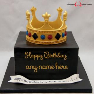 king-birth-birthday-cake-with-name
