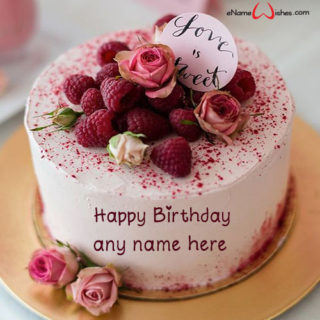 latest-birthday-cake-with-name-edit