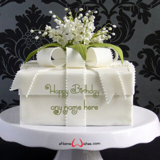 lily-flower-birthday-cake-with-name-editor