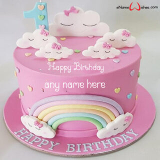 little-girl-birthday-wishes-cake-with-name-edit