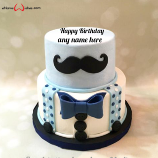 little-man-birthday-cake-with-name-edit
