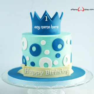 little-prince-birthday-wishes-cake-with-name