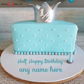 little-prince-half-birthday-cake-with-name-edit