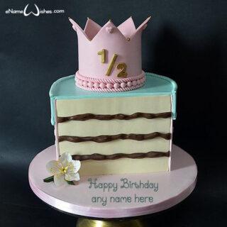 little-princess-half-birthday-cake-with-name-edit