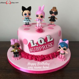 lol-dolls-birthday-cake-with-name