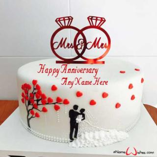 love-anniversary-cake-with-name