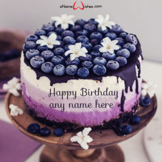 love-birthday-cake-images-hd