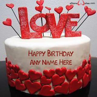 love-birthday-cake-photo