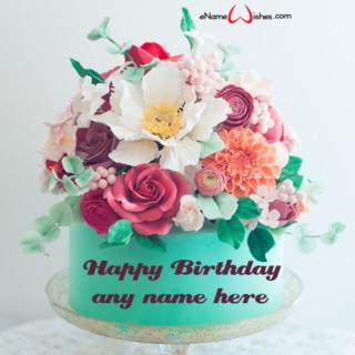 love-boyfriend-birthday-cake-with-name