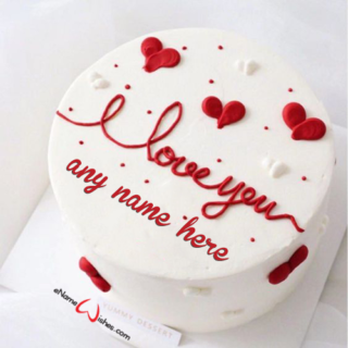 love-cake-images-with-name