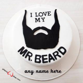 love-cake-name-editor
