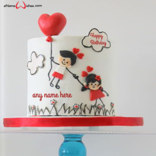 love-couple-birthday-cake-with-name