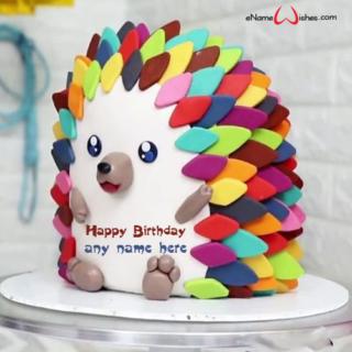 love-edit-birthday-cake-with-name