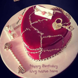love-happy-birthday-cake-text